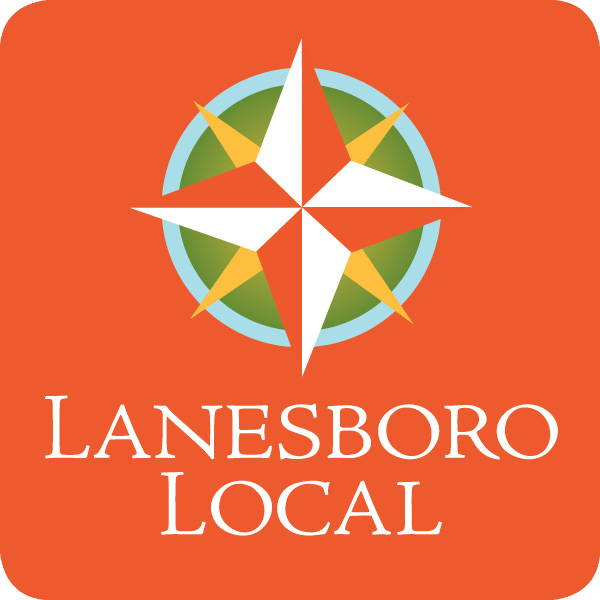Lanesboro Local