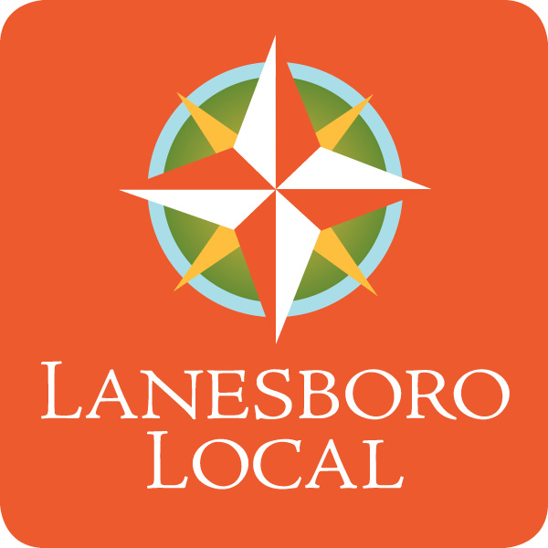 Lanesboro Local, Inc.