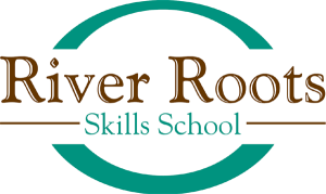 river-roots-logo